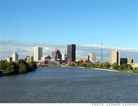 buy a house in rochester ny 10 best cities to buy a rental property rochester n y 10 cnnmoney