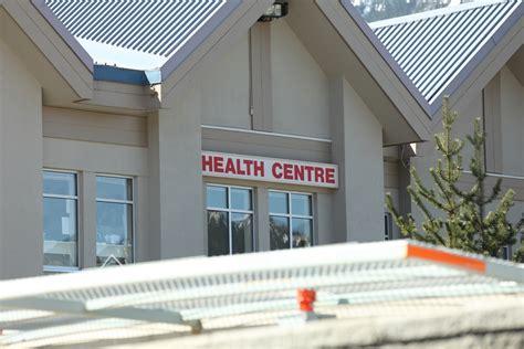 canadian medical center n0 1 hospital in dubai abudhabi uae the whistler news business entertainment sports