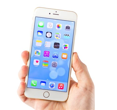 imagenes png iphone white iphone 6 png image pngpix