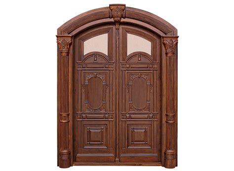 Wood Door Manufacturers by Wooden Doors Manufacturers India Solid Wood Panel Doors