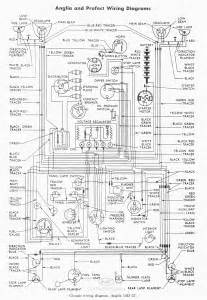 lanos engine diagram lanos wirning diagrams