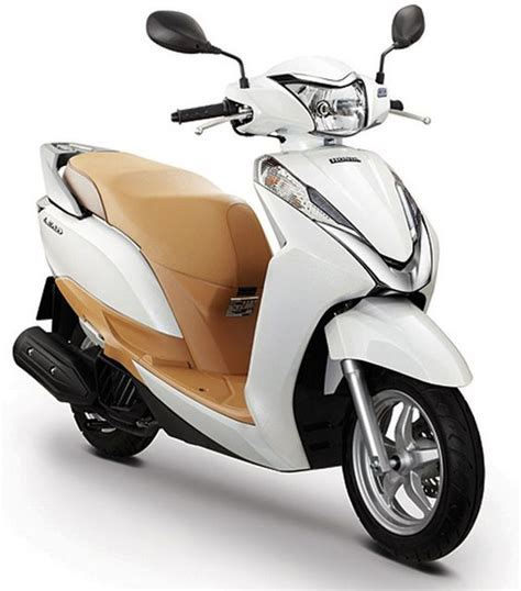 honda motors and scooters india honda activa i scooter price in india news