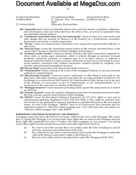 new york lien law section 13 new york mortgage plain language legal forms and