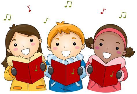 canti di natale per bambini testi canti di natale demonflower
