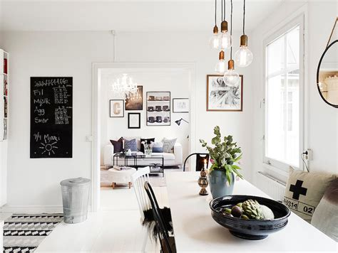 how to design the perfect scandinavian style apartment how to design the perfect scandinavian style apartment