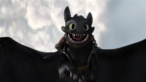 nedlasting filmer how to train your dragon the hidden world gratis dragons 2 full hd fond d 233 cran and arri 232 re plan
