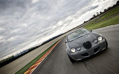 imagenes de carro jaguar x type jaguar x type r hd 1440x900 imagenes wallpapers gratis