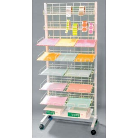 paper rack paper racks e system sales inc 800 619 9566
