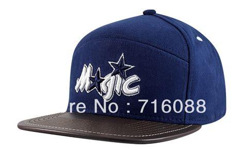 custom flat bill snapback hats wholesale in baseball caps