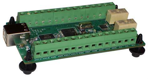 analog integrated circuits by sanjay sharma analog integrated circuits by sanjay sharma 28 images s k kataria sons publisher of