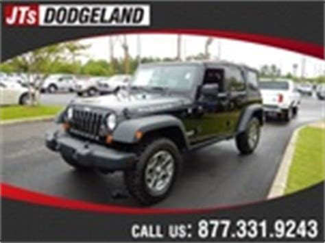 Used Jeeps Columbia Sc Used Jeep Wrangler For Sale Greenville Sc Cargurus