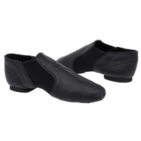 black jazz shoes jazz shoes ankle boot shoes