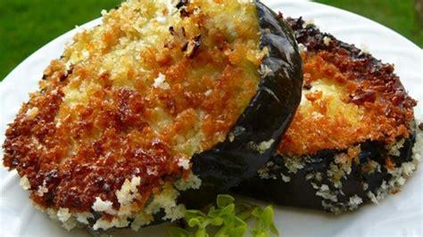 easy fried eggplant recipe allrecipescom
