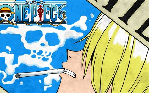 one piece themes for windows 8 1 free download one piece windows 10 theme themepack me