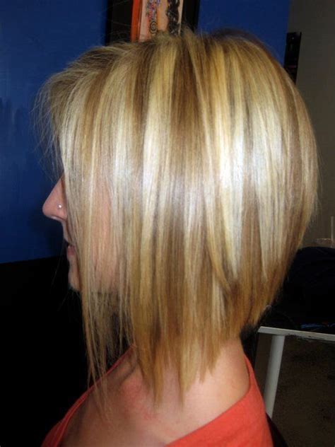 what do lowlights do for blonde hair 17 best images about hair on pinterest wavy bob haircuts