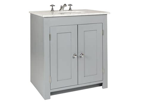 bathroom vanity companies bathroom vanity cabinets and washstands image gallery from