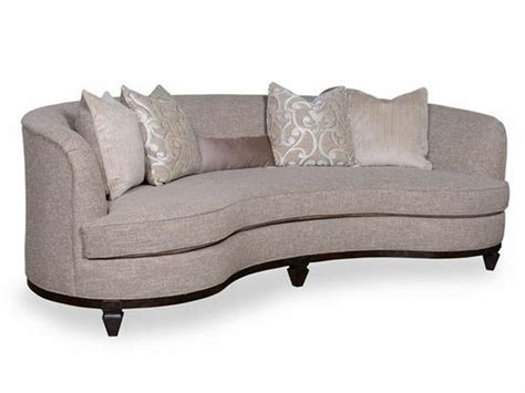 Blair Furniture by Pin By Freeds Furniture On Living Room