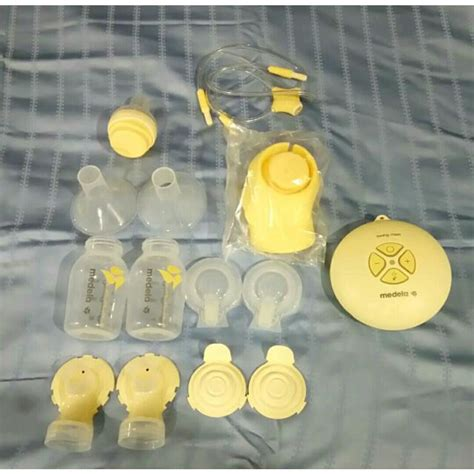 medela swing maxi price medela swing maxi secondhand my