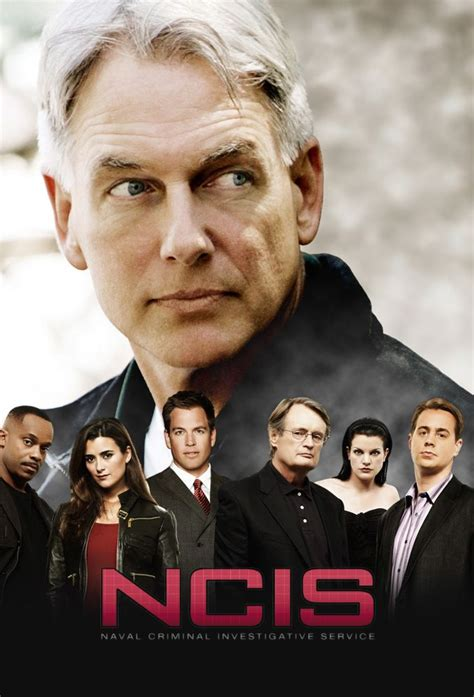 Ncis Background Check 575 Best Images About 2c On Ll Cool J