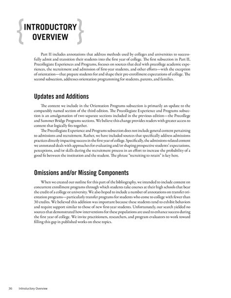 Penn State Admission Essay by Penn State Admissions Essay Questions Writingquizzes Web Fc2