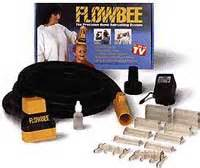 flowbee vacuum haircut system get hot as seen on tv chacha as seen on tv products personal page 2 products