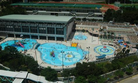 hk pools ultimate guide to the best outdoor pools beaches in hong kong