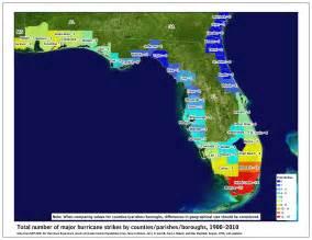 tropical cyclone climatology