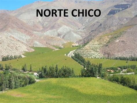 imagenes naturales de chile regiones naturales de chile 6 176