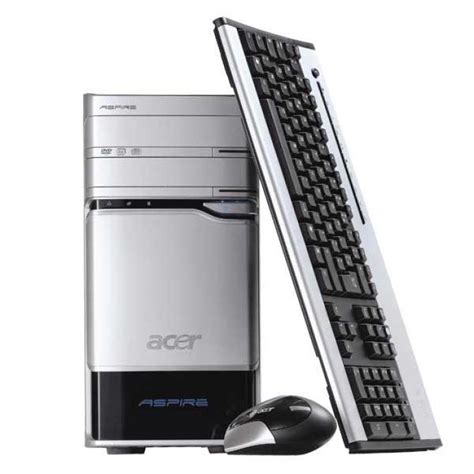 Hp Acer E380 acer aspire e380 2b7l la fiche technique compl 232 te 01net