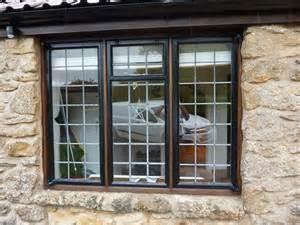 window design sherborne replica aluminium windows