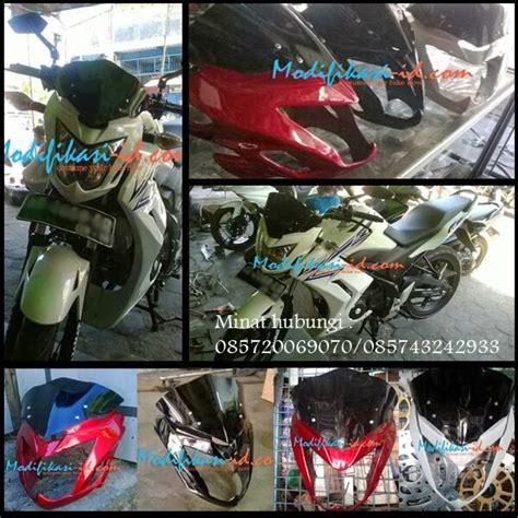 Cover Mesin Transformer Honda Oldnew Cb 150r Verza cover engine cb150r images