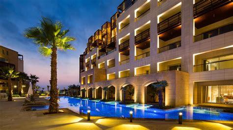 Beirut Hotel Free Kempinski Summerland Hotel Resort Beirut Lebanon Booking