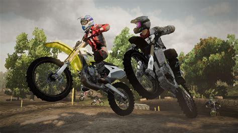 mx vs atv motocross mx vs atv alive review