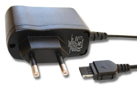 Charger Samsung D800 D900 D807 D520 E540 E550 E780 870 P300 T509 T809 home travel charger for samsung sgh p260 p300 ebay