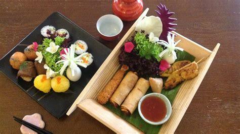cucina asiatica ricette ristorante bellinzona osteria cucina asiatica selvaggina
