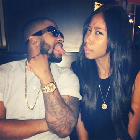 omarion tattoos omarion tattoos www pixshark images galleries with