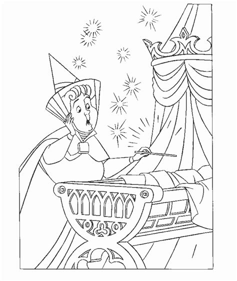 coloring page baby sleeping free sleeping baby coloring pages