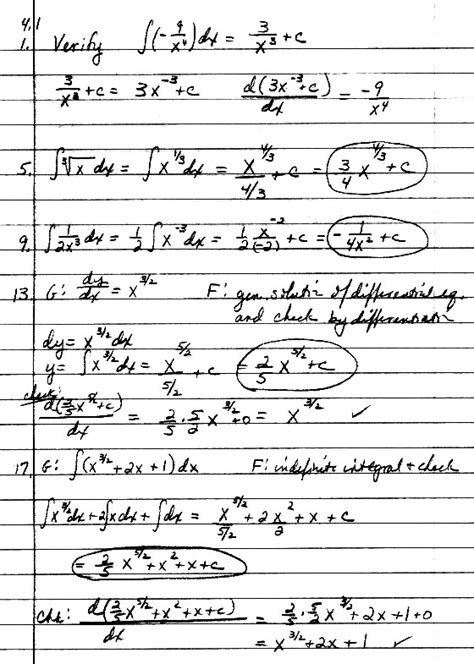 Do You Need Calculus For Mba by Buy Calculus Home Work