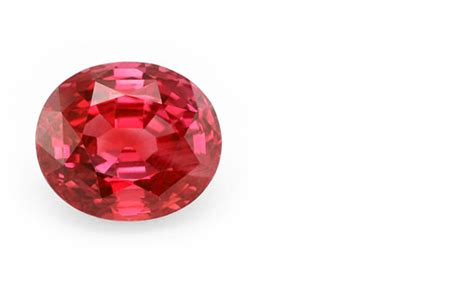 the sentimental meaning of gemstones in jewellery