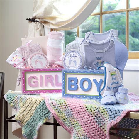Kasur Untuk Bayi Baru Lahir 13 daftar rekomendasi kado untuk bayi baru lahir prelo tips review spesifikasi barang