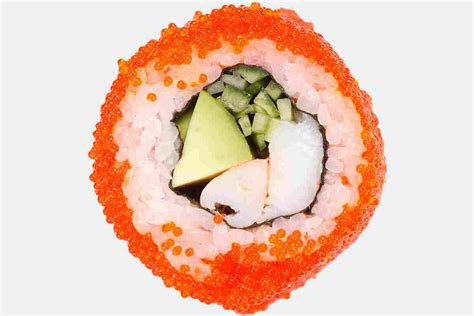 big inner sushi large inner 1 drift delivery