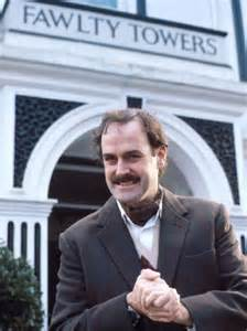 Good Selves - achtung baby world cup aficionados brace selves for the basil fawlty cup canada com