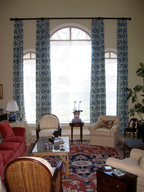 Window Treatment Store Cheap Window Treatments Ideas Window Treatment Window