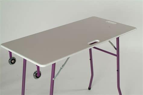 sewezi usa sewezi extension table
