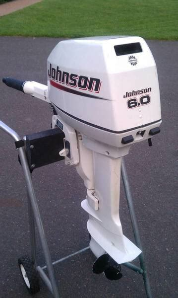 used boat motors ct 2003 johnson outboard bing images