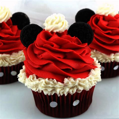 100 unique cupcake ideas to 100 unique cupcake ideas to try