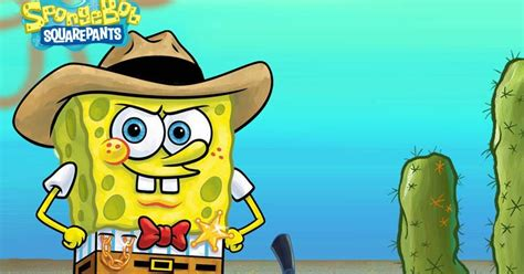 film kartun anak spongebob nonton video spongebob squarepants online