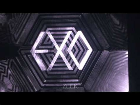 download mp3 exo el dorado 150308 the exo luxion exo call me baby