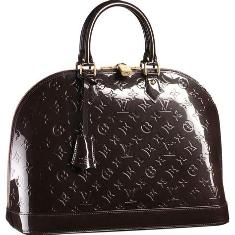 Louis Viton moda las bolsos louis vuitton mujer primavera 2013