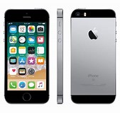 Image result for iPhone SE